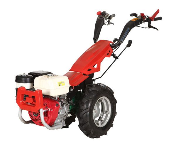 Cheap tractor mower, Buy Quality tractor supply free shipping directly from China tractor hydraulics Suppliers: HOT SALE 13HP cultivador tractor agriculture rotary tiller farm tractor sale motocultor garden tractor pricesITALY BCS