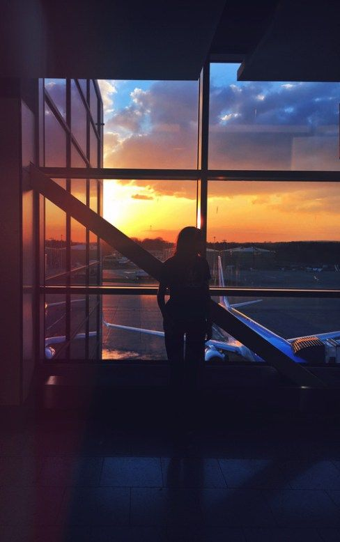 <p>Estava sentindo falta de um post com ideias de fotos? Eles voltaram!Hoje vamos falar sobrecliques no aeroporto.Foi uma leitora que deu a ideia e nós amamos a sugestão, principalmente agora que as férias estão acabando e tem muita gente voltando para casa. Bom, para quem ama fotografar em qualquer lugar, o primeiro – ou o […]</p>