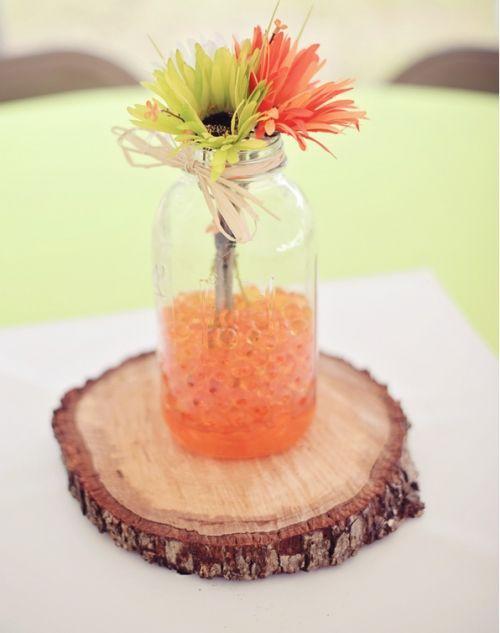 mason-jar-centerpiece