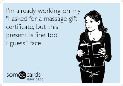 Order a gift voucher at www.thermae.com and your loved ones will not be disappointed!