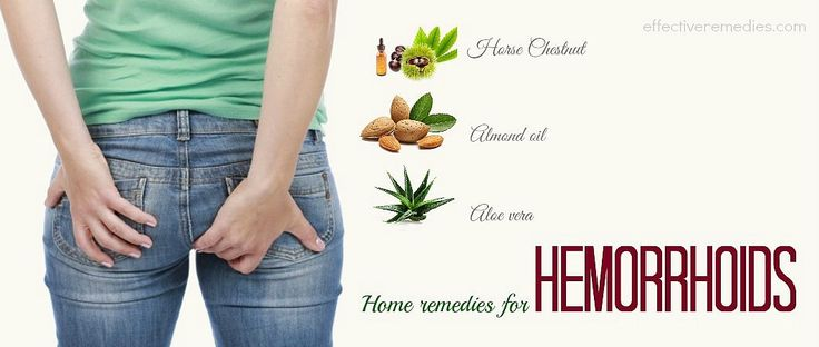 We will show you top 30 best natural home remedies for hemorrhoids treatment & pain relief.