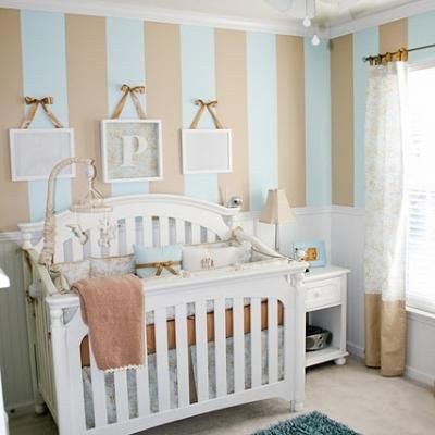baby-boy-nursery-on-a-budget-diy-decor.jpg (400×400)
