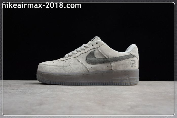 Pin on Air Force 1's