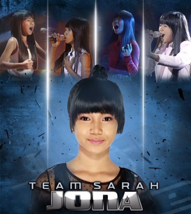 Jona Soquite from Team Sarah was crowned grand winner in this season of The Voice Teens Philippines. Runner-up are Mica Becerro from Team Lea, Jeremy Glinoga from Team Sharon and Isabela Vinzon from Team Bamboo. FULL VIDEO: The Voice Teens Philippines July 30 Grand Finals Night During the final round of competition held at ABS-CBN Studio, the four finalists entered the last leg of their The Voice journey – singing a power ballad. This was the final leg of competition, which included 3…