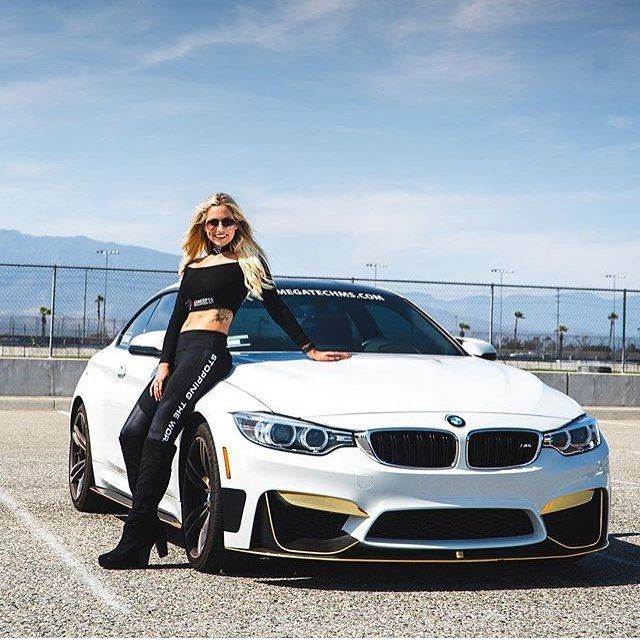 WEBSTA @ bmw_girls - @harris_j_28 BMW GIRLS PAGEFollow my crew @bmw_badass @e46_official @bmw_e30love #bmw_girls #bmwgirl #followme #bimmer #bmw #bmwgirls #bimmergirl #bimmergirls #bimmer_girls #fashion #girlsfashion #bmwlife #bmwlove #bmwcoool #bmwclub #bmwm #car #cargram #cargirl #girl #love #beautiful #carlifestyle #bmwporn #girlpower #ootd #bmwm4 #m4