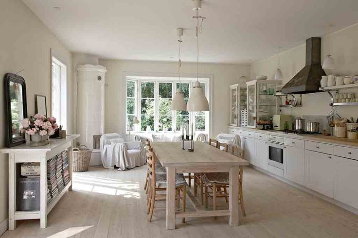 98 best images about k chen on pinterest smart kitchen for Interior design 06877