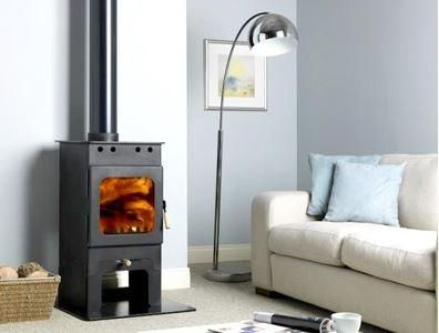 Burley Wood Store Base for Springdale  fireplace store, fireplace UK, fireplaces, natural gas fireplaces, designer fireplaces, fireplaces for sale, ventless fireplaces, best electric fireplaces, fireplace warehouse, fireplace designs
