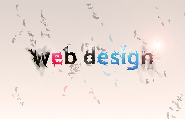 Affordable Cheap Web Design Agency in Manchester & London UK. We designing professional creative ecommerce sites, Web pages services for small business designer