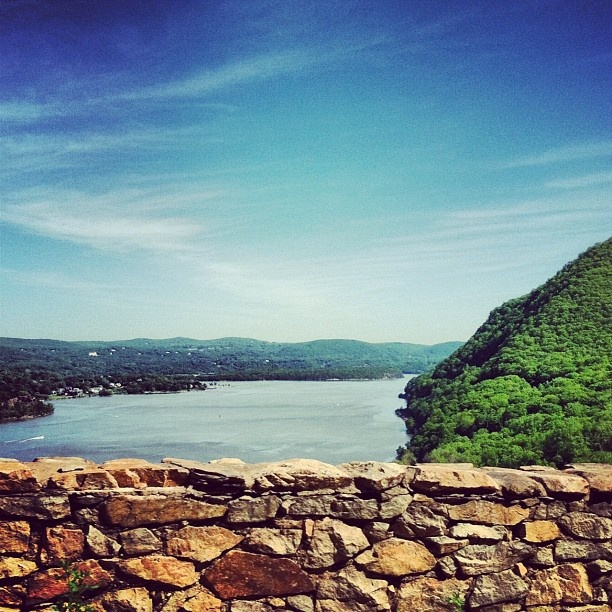 Beautiful Places Hudson Valley: 40 Best Hudson River Valley Images On Pinterest