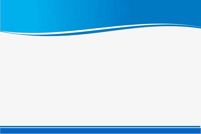Plantilla De Cartel Paneles De Azul Azul De Vallas Fondo Azul Propaganda Imagen Png Fondos Azules Fondos Presentaciones Power Point Disenos De Fondo