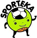 Sporteka - Sportslink, Vermont Sth