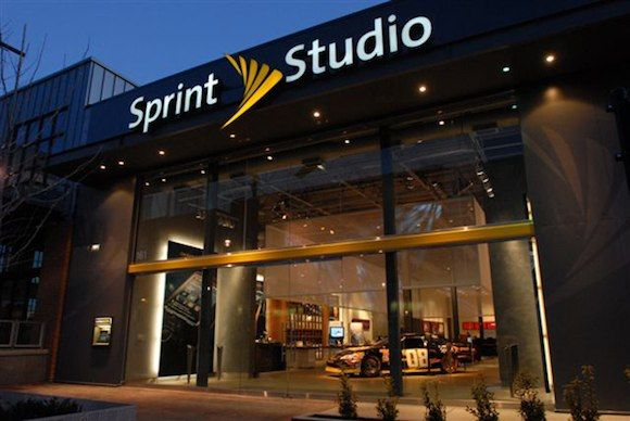 Sprint to launch LTE network on July 15th in five cities