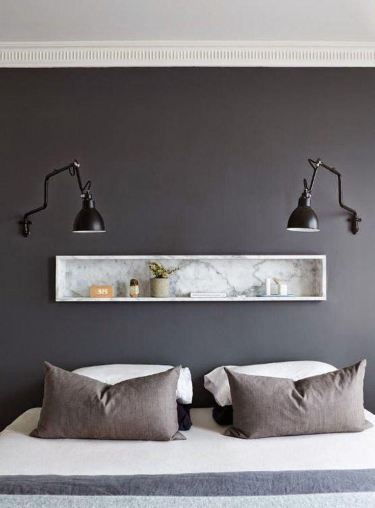 les 25 meilleures id es de la cat gorie dessus de lit sur pinterest d coration dessus de lit. Black Bedroom Furniture Sets. Home Design Ideas