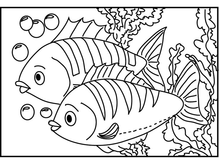 161 Best Coloring Page For Kids Images On Pinterest