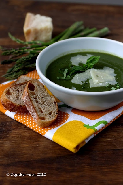 ... about Soup on Pinterest | Soups, Lentil soup and Roasted tomato soup