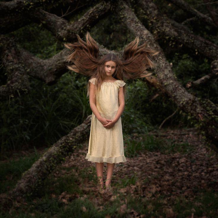 Secret Keeper, Carolina Dutruel Photography