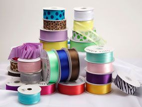 Cheap crafting supplies website!!!