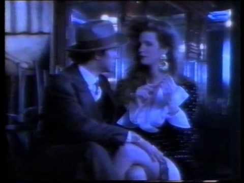 Kid Creole and the Coconuts - The Sex of It - YouTube