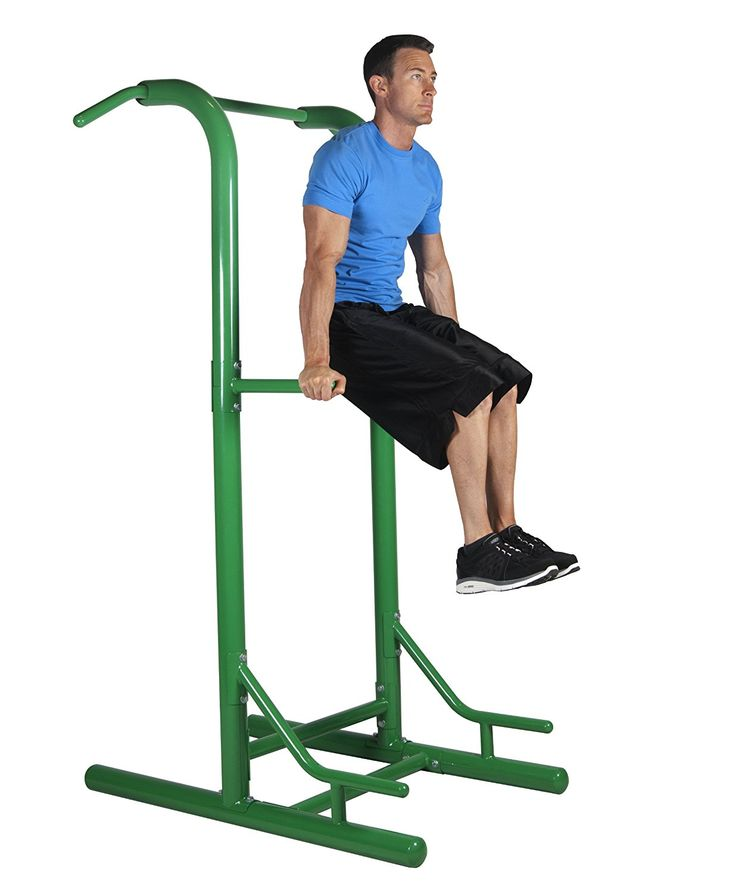 25 Best Ideas About Outdoor Fitness Equipment On: Best 25+ Power Tower Workout Ideas On Pinterest
