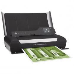 HP Printers Inkjet Officejet Officejet 150 Mobile L511a(CN550A),HP Officejet Officejet 150 Mobile L511a(CN550A) Printers Inkjet,Officejet Officejet 150 Mobile L511a(CN550A) HP Printers Inkjet Price