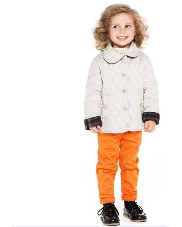 Новая коллекция бренда PULKA! На фото представлена межсезонная курточка.  О наличии узнавайте в магазине: 8 (910) 418-82-27  #pulka #pulkakids #silverspoon #silverspoonfashion #весна #весна_детскаяодежда #коллекциянавесну #детскаямода2016 #движение #жизнь #дети #одеждадляподростков #стильдлядетей #тенденции2016 #весналето2016 #розовый #ямама #подростки #инстамама #инстадети #instadeti #instamama #цдм #магазиндлядетей