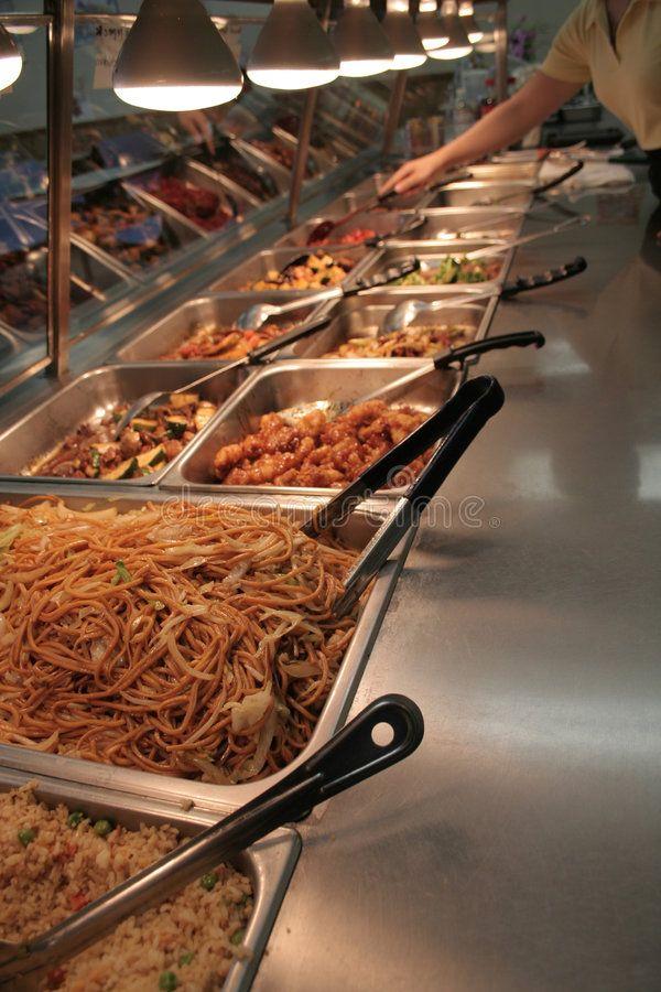 Restaurant Series Inside A Chinese Buffet Workplace Sponsored Series Restaurant Chinese Workplace Buffet With Images Recipe Images Chinese Buffet Restaurant