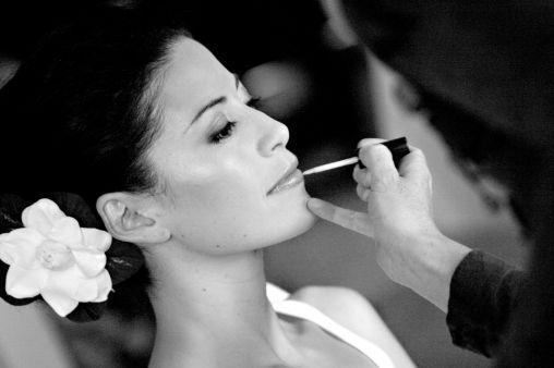 Lo sapevate che il trucco sposa è un trucco fotografico? Il make up infatti deve…