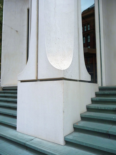Union Bank of California Tower | Portland