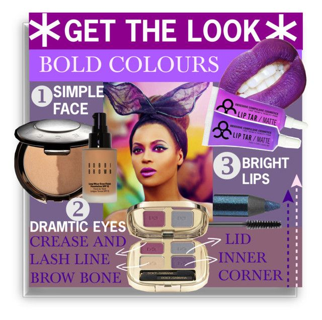 """HOT COLOURS"" by katiegillharrison on Polyvore"
