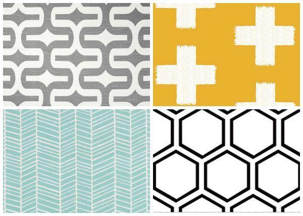 Best 20 Home decor fabric ideas on Pinterest Fabric corkboard