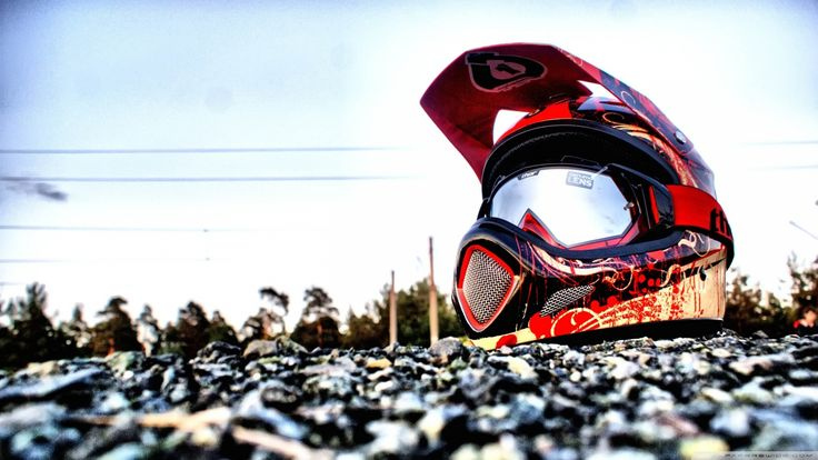 Safe Riding with a Bluetooth Motorcycle Helmets MotorbikeShed    #motorbikeshed