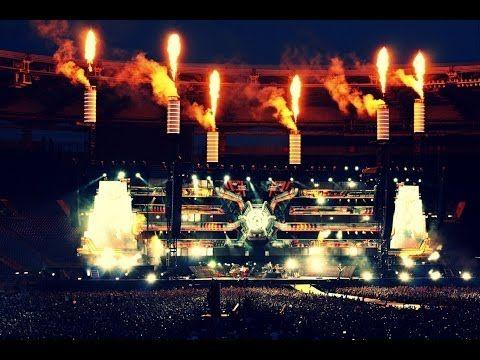 Группа Muse | Только лучшая рок-музыка