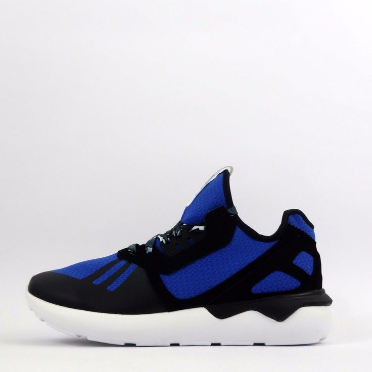 adidas Originals Tubular Runner Mens Casual Trainers Shoes Sneakers  Lightweight