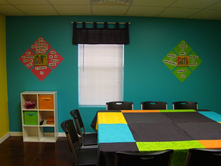 Classroom Worship Ideas : Best images about sunday school classroom ideas on