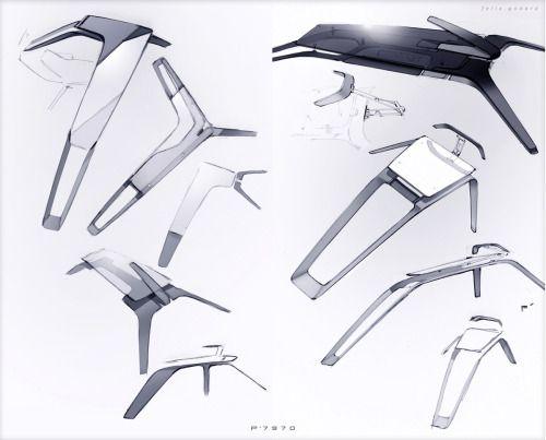 http://felixgodarddesign.tumblr.com/