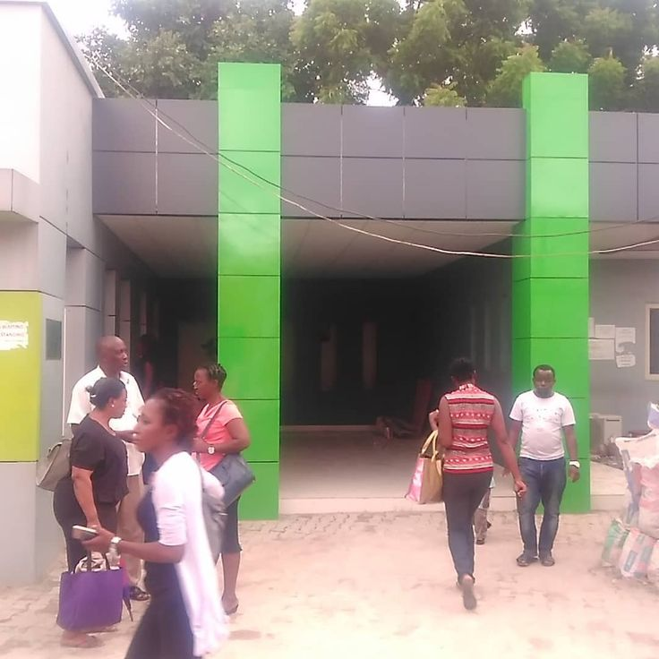 Delivered waiting area for passport office IKOYI by Heritage bank. #construction #constructionwork  #constructionworker #banks #bankingindustry #bankprojects #heritagebank #unionbank #fidelitybank #gtbank #UBA #firstbank #wemabank #skyebank #immigration #nigerianimmigrationservice