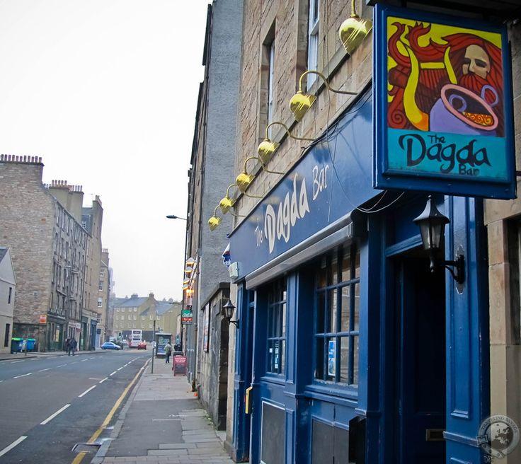 Scottish Pub Bar: 17 Best Images About ¢¢**~ B A R HoTs P OTs ~**¢¢ On