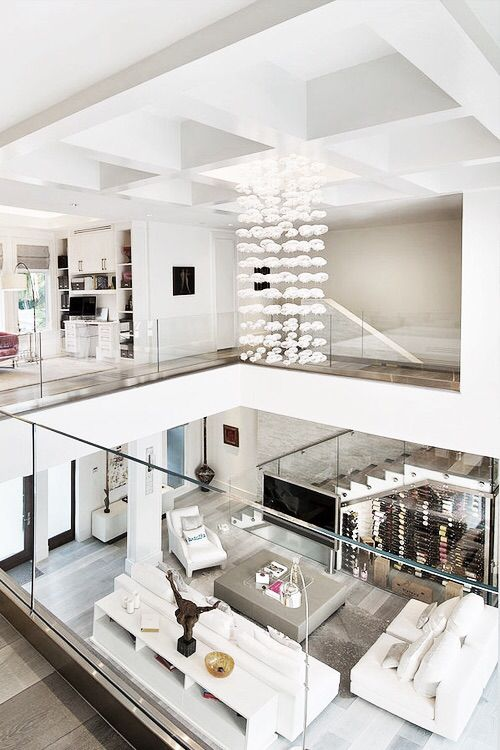Find This Pin And More On Interior Design. Part 98