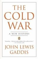 The Cold War: A New History by John Lewis Gaddis- Written by one of the most respected historians of the era, this is a very readable overview of the Cold War. Recommended by Dr. Mullgardt.