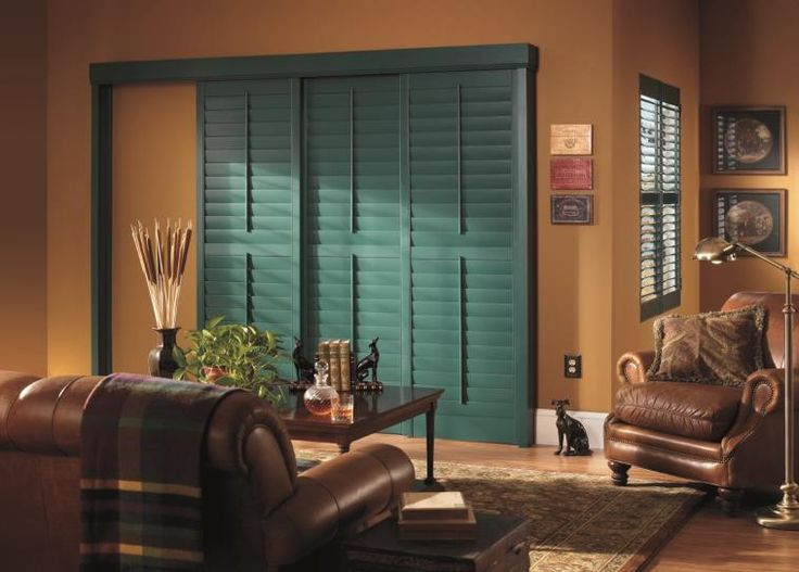 near county with me blinds wi regard shades budget madison elkhorn designs mission us to reviews walworth of home photos decor