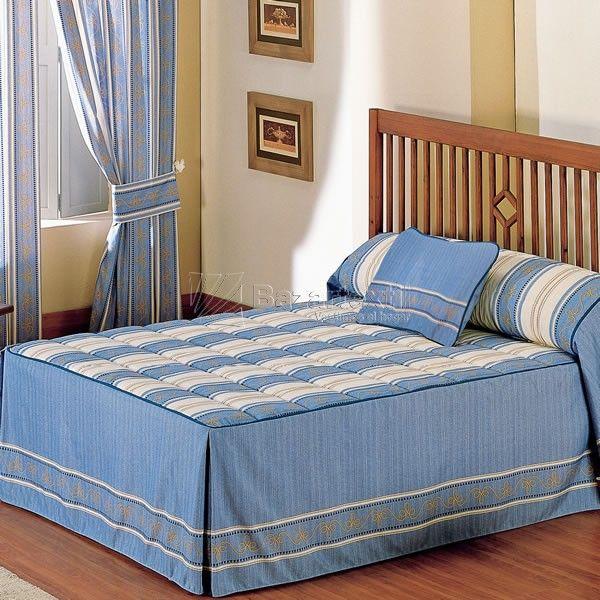 Las 25 mejores ideas sobre ropa de cama de lujo en - Lexington ropa de cama ...