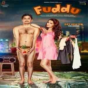 Fuddu, Swati Kapoor, Monali A, Sunny Leone, Sharman Joshi Pawan Kumar Sharma, Anurag Basu