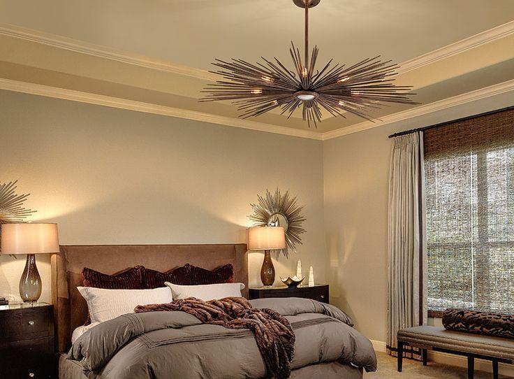 Blink Pendant Troy Lighting Inspiration Bedroom