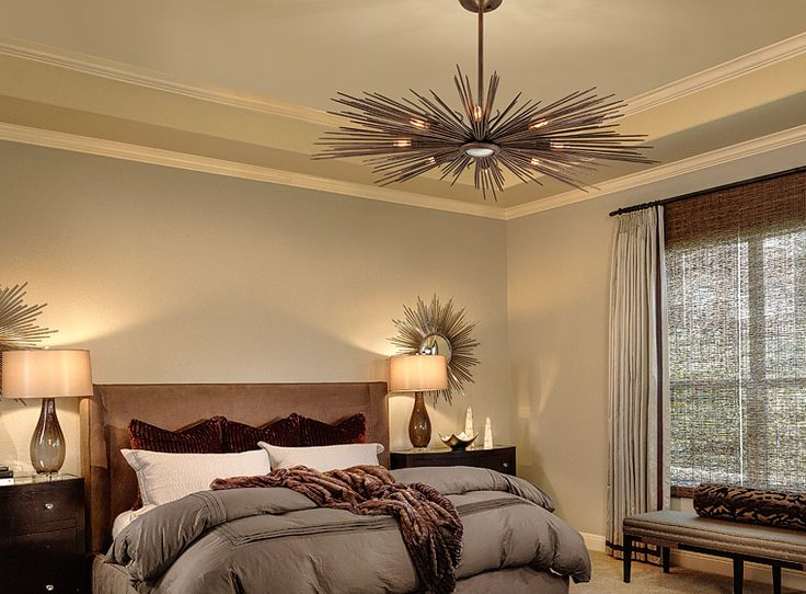 35 best images about inspiration bedroom lighting 16638 | 68f13221dd98f943adfe6a434249188c