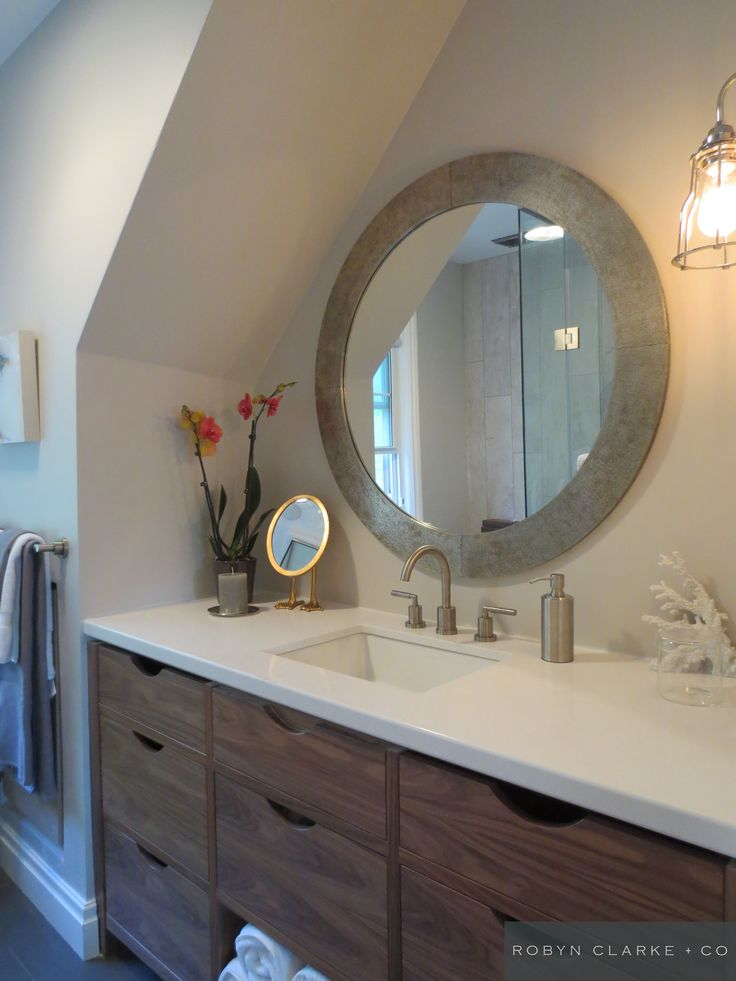 Custom Bathroom Vanities Toronto 8 best bathrooms images on pinterest | toronto, contemporary