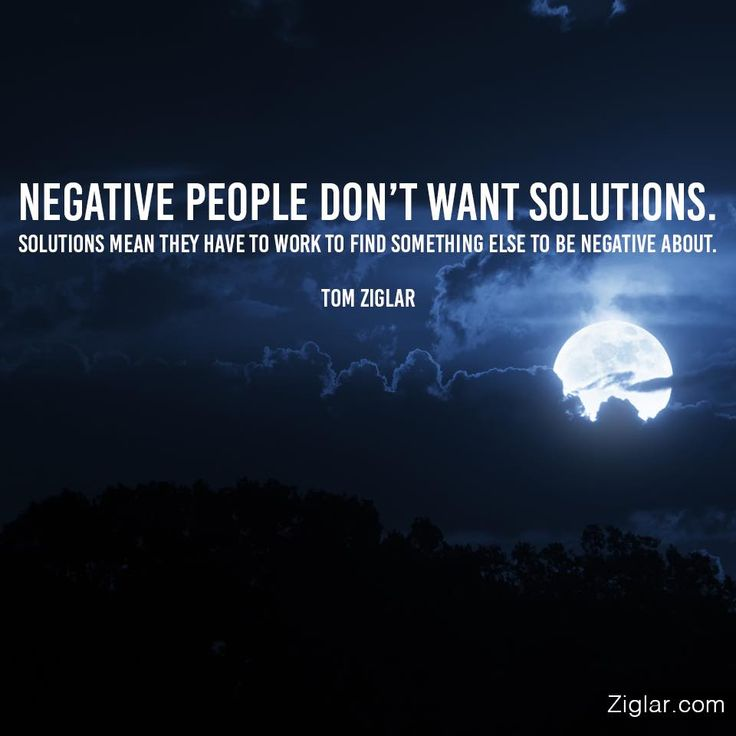 Difficult People Quotes The 25 Best Working With Difficult People Ideas On Pinterest