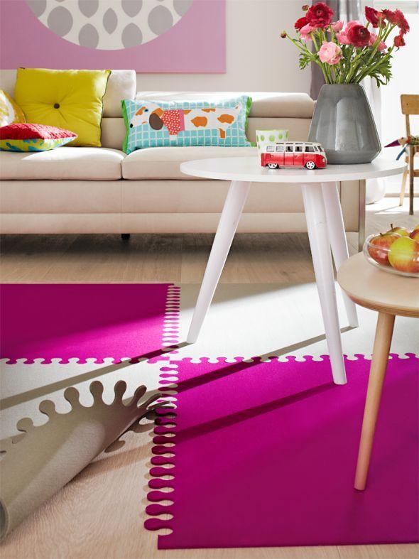 die besten 25 bunte teppiche ideen auf pinterest teppich f r wohnzimmer bunte eklektische. Black Bedroom Furniture Sets. Home Design Ideas