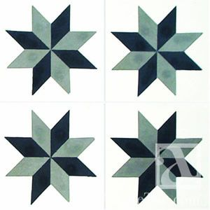 301 migliori immagini cement tile floors walls su for Piastrelle 8x8