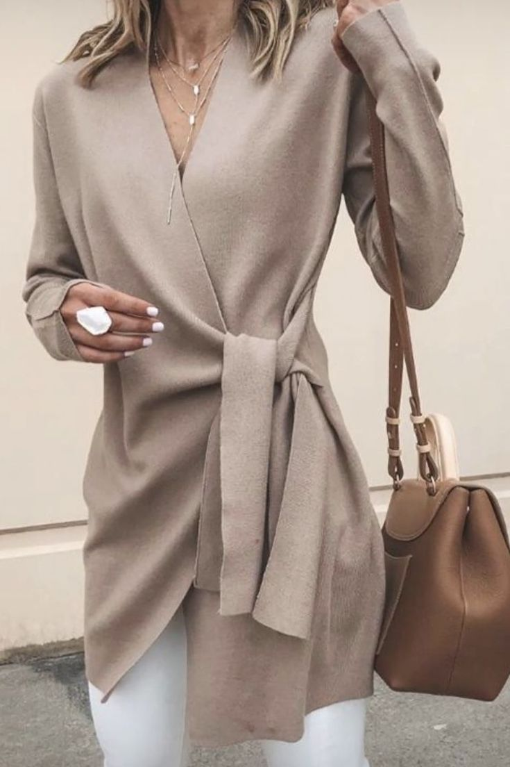 30+ Trendy Ways To Wear Dresses For Work Outfits Casual Outfits Fashion