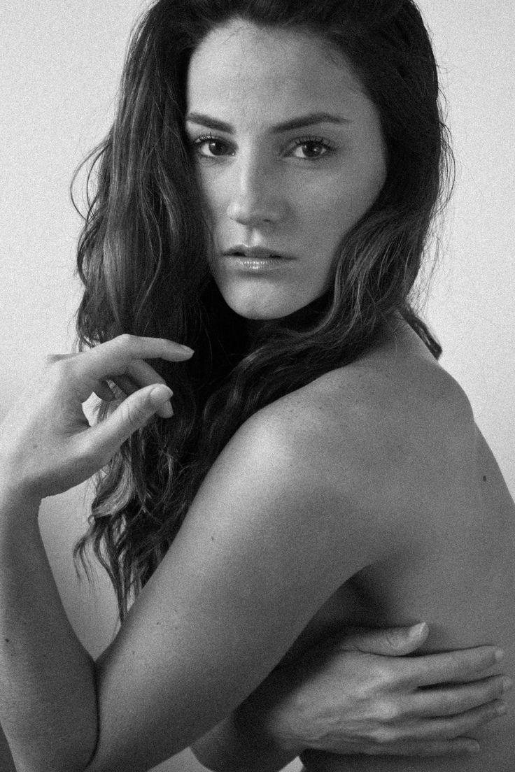 Heather Ashley for Good Exposure, 2015 // Miami Florida // @goodexposure on Instagram